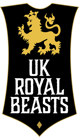 UkRoyal Beasts LLC